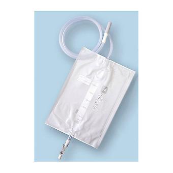 Urine Night Bag Careline E4 45-20-Idcg 10X2L