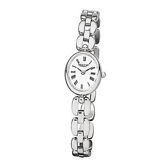 Régent de montre des femmes - F-967