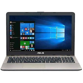 Asus p541ua-gq1248r 15.6