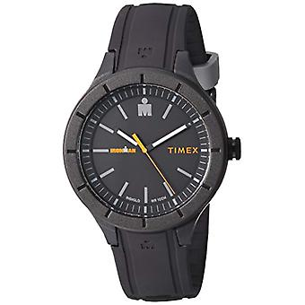 Timex Orologio Donna Ref. TW5M16900