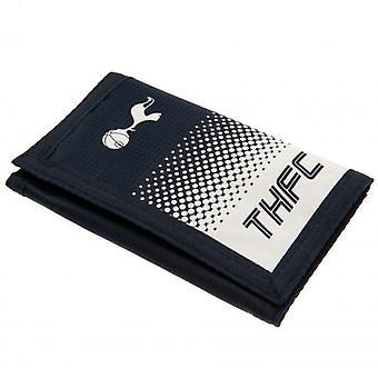 Tottenham Hotspur Nylon plånbok