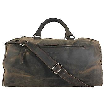 Greenburry Vintage Revival Reisetasche1961-22