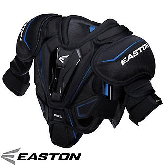 Easton Stealth 85S shoulder protection, junior