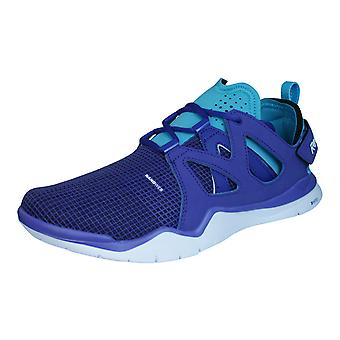 Reebok Z coupe TR Mens Fitness Trainers - violet