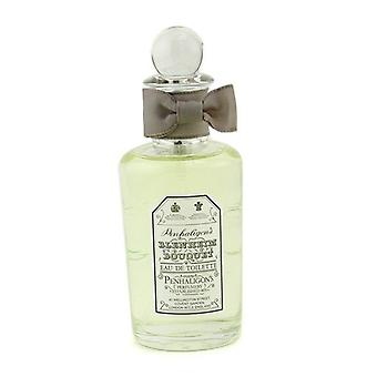 Der Penhaligon Blenheim Bouquet Eau De Toilette Spray 50ml / 1,7 oz