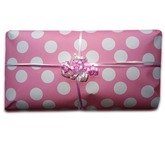 Pass the Parcel Ready Made Party Game - Girls Fun Gifts