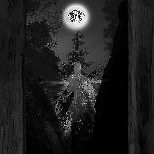 Taatsi - Amidst the Trees [CD] USA import
