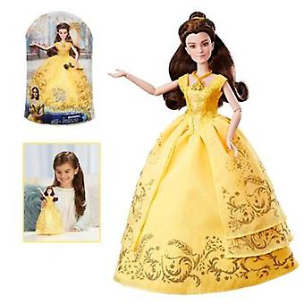 Hasbro Bella Vestido Princesa (Toys , Dolls And Accesories , Dolls , Dolls)