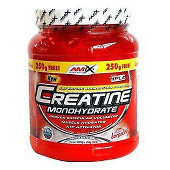 Amix Creatine Monohydrate 1 kg (Sport , Resistance and energizers)