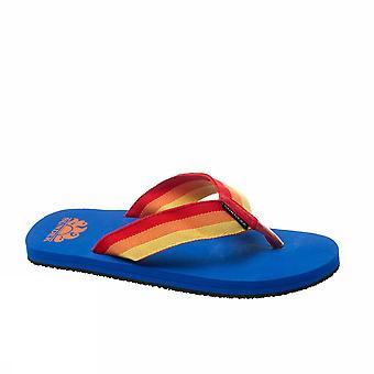 Sundek Mini Josh 312Asev100 1 Jungen Meer Schuhe