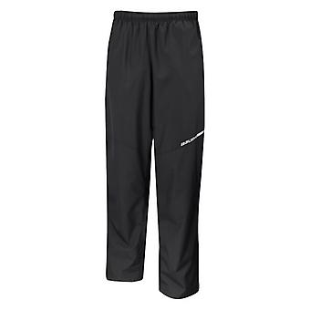 Bauer Flex pants youth S17