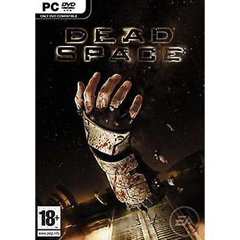 Dead Space (PC) (Used)