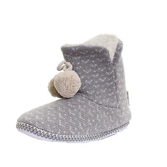 Seasalt Cottage Ladies Booties (AW16)