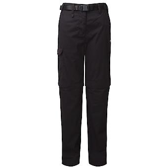 Craghoppers Outdoor Classic Womens/Ladies Kiwi Convertible Trousers