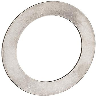 Ina As4565 Axial Bearing Washer
