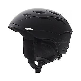 Casque de ski Smith Sequel E00652 ZE9 L
