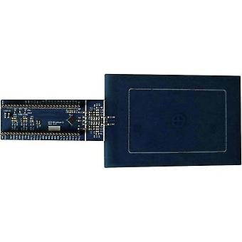 PCB design board NXP Semiconductors CLEV663B,699