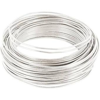 Copper wire Outside diameter (w/o coating)=0.80 mm 10 m BELI-BECO