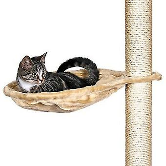 Trixie Beige Nest for Scratching Posts (Cats , Toys , Scratching Posts)