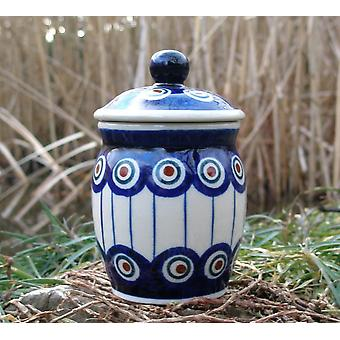 Spice jar, small, 250 ml, height 11 cm, tradition 13, 2nd choice, BSN m-4423