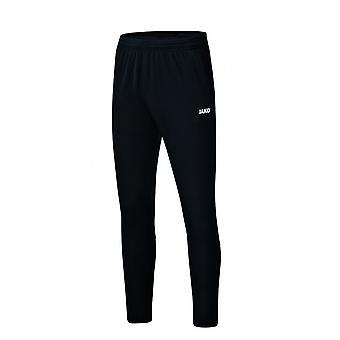 JAKO training pants professional