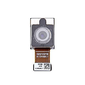 Für ONEPlus 3 und 3T Reparatur Back Kamera Cam Flex für Ersatz Camera Flexkabel Neu