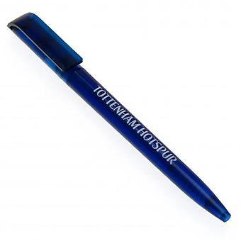 Tottenham Hotspur Retractable Pen