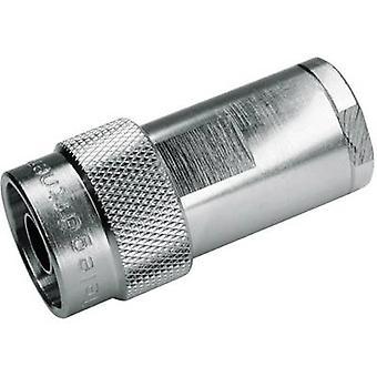 N-Stecker-Stecker, gerade 50 Ω Telegärtner J01020I1070 1 PC