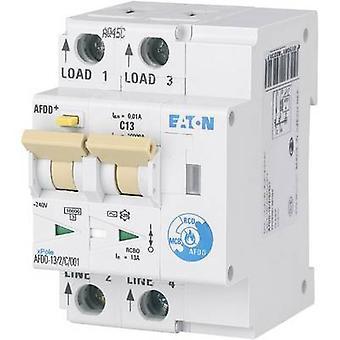 Eaton 187186 AFDD 2-polig 30 mA 230 V