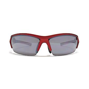 STORM Tech Pro Achird Sunglasses Red
