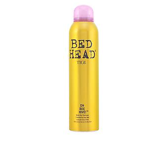 TIGI Bed Head Oh Bee Hive! Matt tørr sjampo 238ml Unisex nye