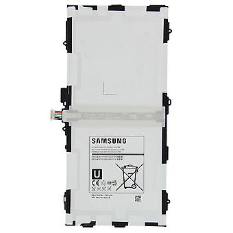 Battery for Samsung Galaxy Tab S 10.5, EB-BT800FBU 7900mAh Replacement Battery