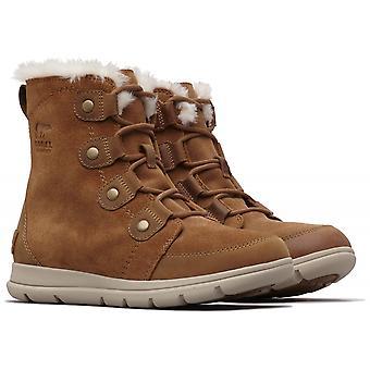 Sorel Sorel Explorer Joan Womens Boot
