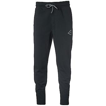 Rip Curl Essential Surfers Track Trousers