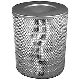 Hastings AF404 Outer Air Filter Element