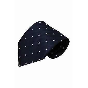 Blue tie Sacile 01