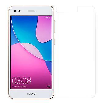 Huawei P9 kleine Mini gehärtetes Glas 0, 3 mm