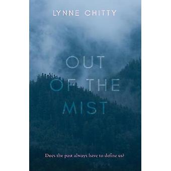 Out of the Mist by Out of the Mist - 9781789013535 Book