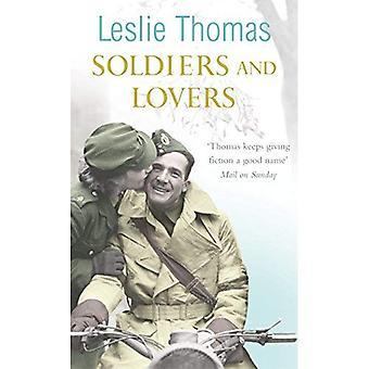 Soldados e amantes