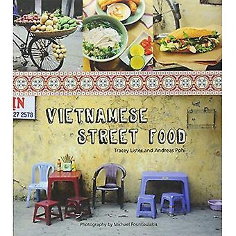 Vietnamien Street Food