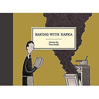 Cuisson avec Kafka