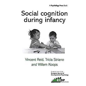 Cognition sociale au cours de l'enfance A Special Issue de l'European Journal of Developmental Psy...