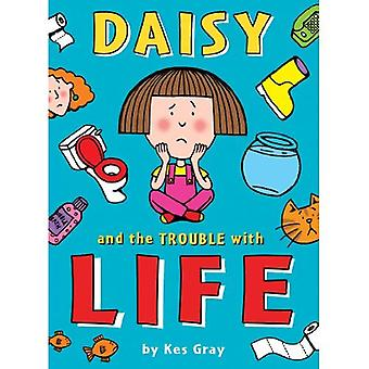 Daisy and the Trouble with Life (Daisy Books)
