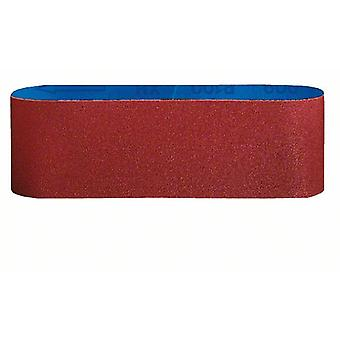Bosch 2608606078 75 X 533Mm 1 Ea P60/80/100 Sanding Belt For Wood