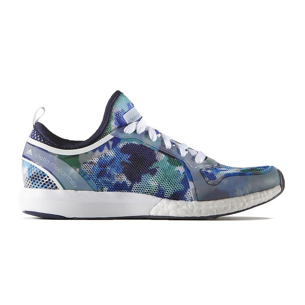 Adidas Stella Mccartney CC Sonic S41923 universal all year femmes chaussures