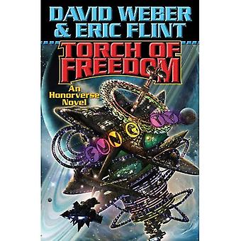 Torch Of Freedom (Honorverse)
