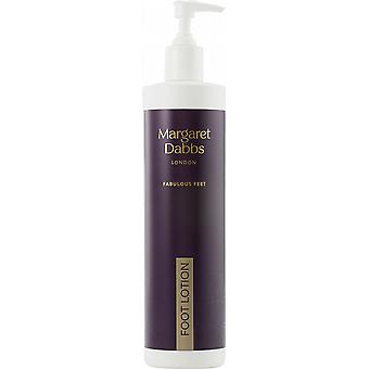 Margaret Dabbs Intensive Hydrating mund Lotion