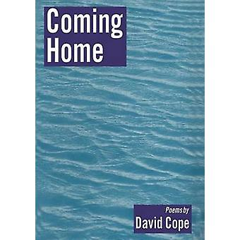 Coming Home by Cope & David