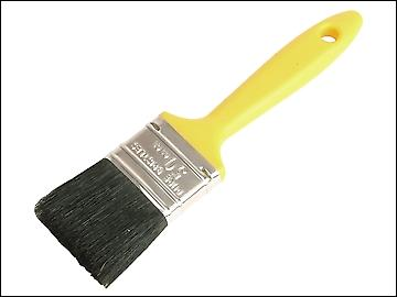 Stanley Tools Hobby Paint Brush 50mm (2in)