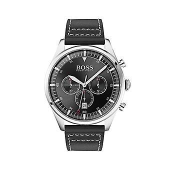 Hugo BOSS Clock Man ref. 1513708